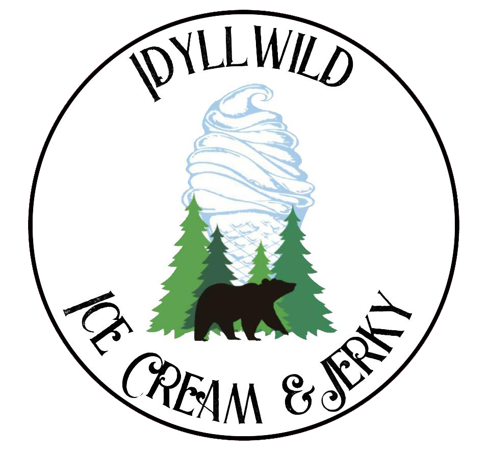 Idyllwild Ice Cream